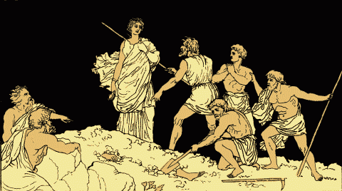 http://www.igiornielenotti.it/wp-content/uploads/2012/09/Antigone_And_The_Body_Of_Polynices_-_Project_Gutenberg_eText_14994.png
