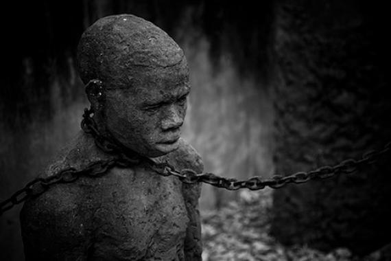 g&n schiavo