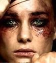 -violenza-sulle-donne
