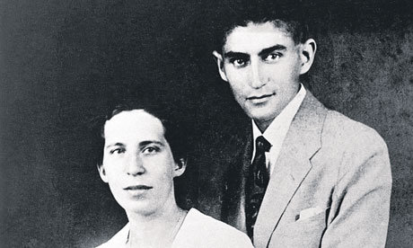 Franz-Kafka-and-Felice-Ba-007
