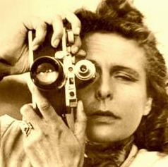 Leni-Riefenstahl - Copia