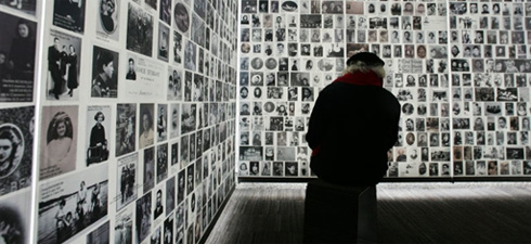 Shoah-Memorial-Paris
