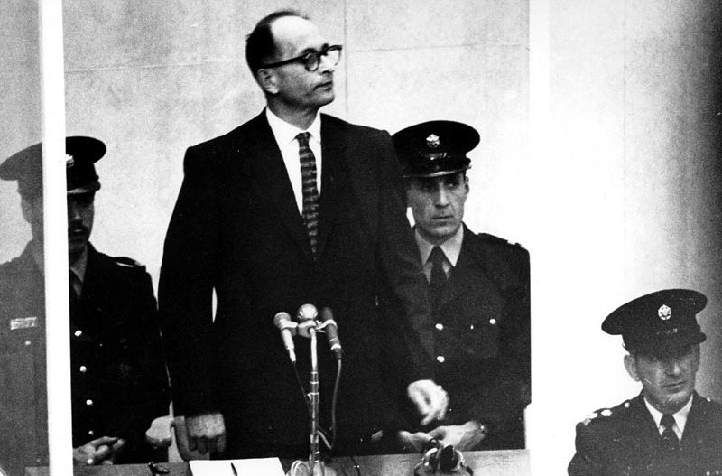 adolf_eichmann_trial-2