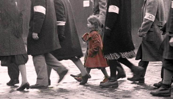 bambina_cappotto_rosso_1