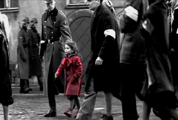 bimba-in-rosso-schindlers-list1