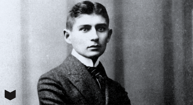 featuredartist_apieceofmonologue_franzkafka