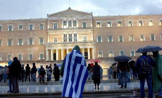grecia-eurozona-governo-infophoto