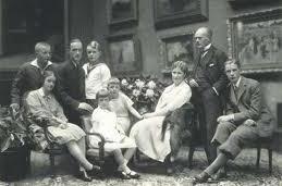 images 10 Famiglia Thissen