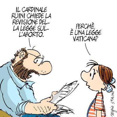 laico-vaticano