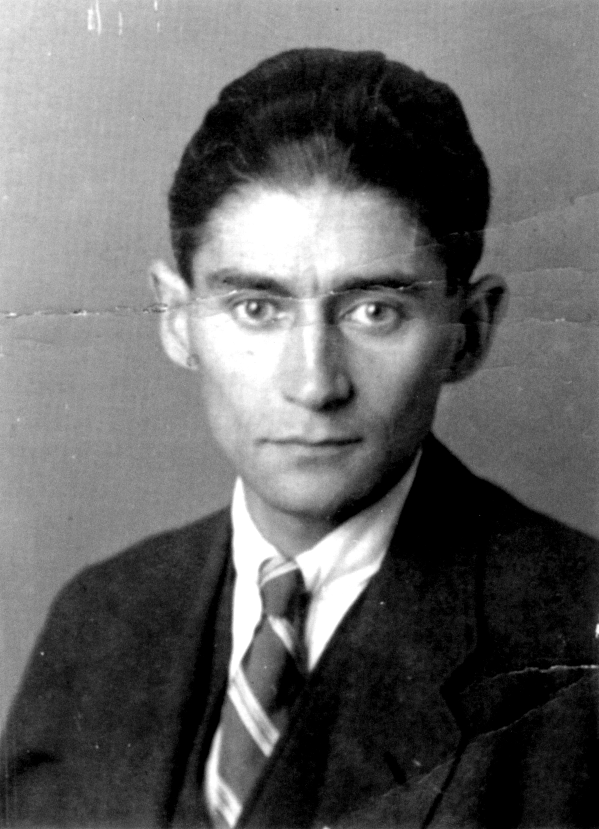 franz kafka biography essay The metamorphosis and the life of franz kafka essay kafka franz of biography a contains guide study metamorphosis the essays, literature questions.