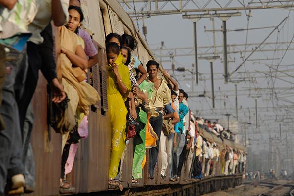 mumbai-treno