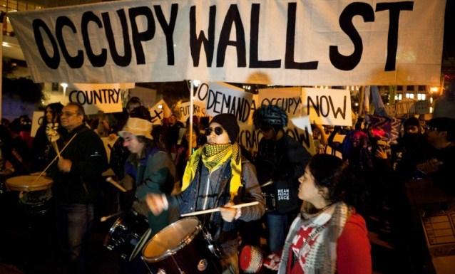 occupy-638x425