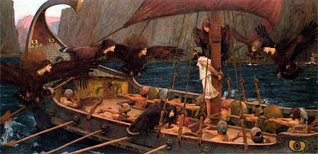 odissea_ulisse-e-le-sirene-john-william-waterhouse