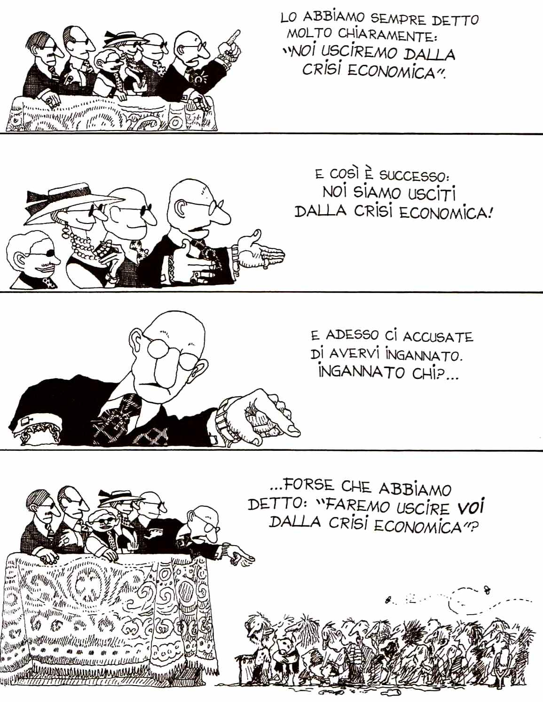 quino-crisi_3