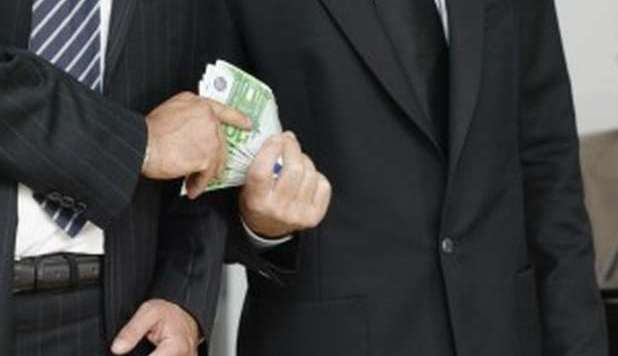 20121001_corruzione