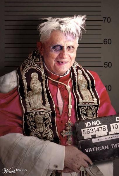 Ratzinger_pestato