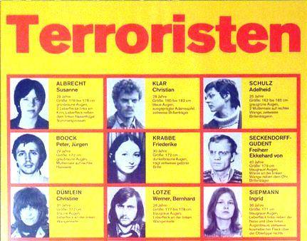 Terroristen_Fahndungsplakat - Copia