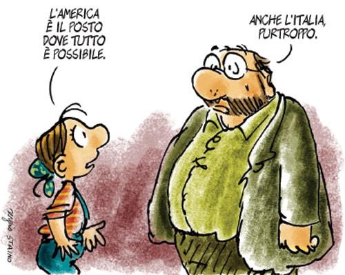 vignetta-staino-america-vs-italia
