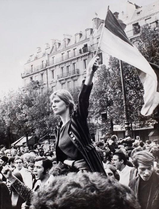 1968-05-13-Marianna-Caroline-de-Bendern