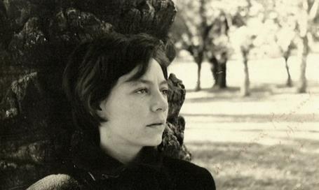 Alejandra Pezarlik