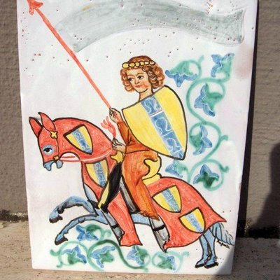 Cavaliere-medievale-1