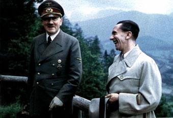 Goebbels_mit_Hitler