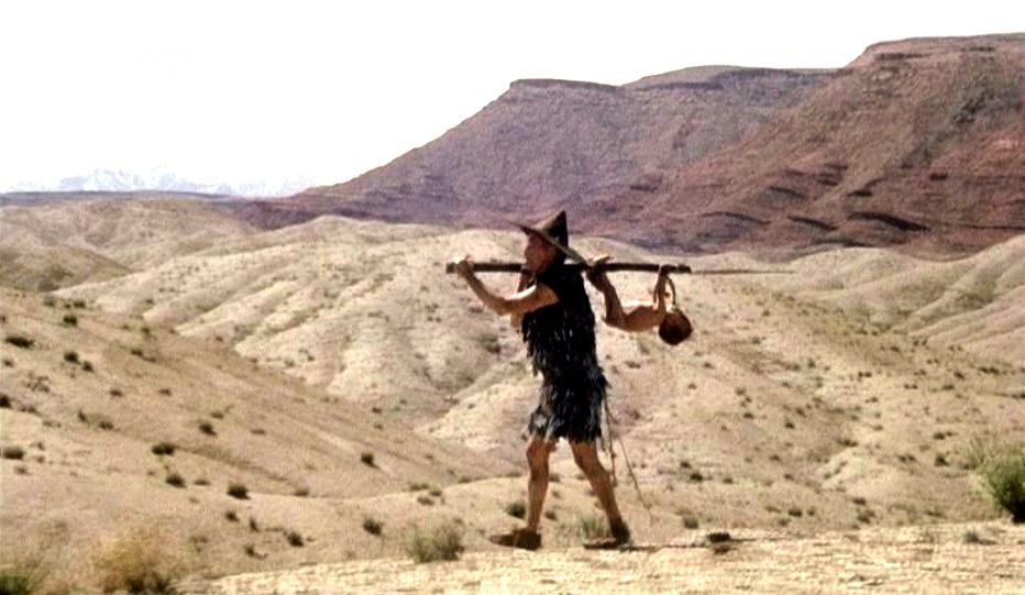 edipo-re-deserto-maghreb