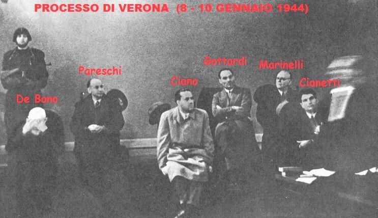 imputati-processo-di-verona-1944
