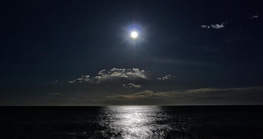 mia-dolce-luna-poesia