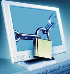 privacy_internet-281x300