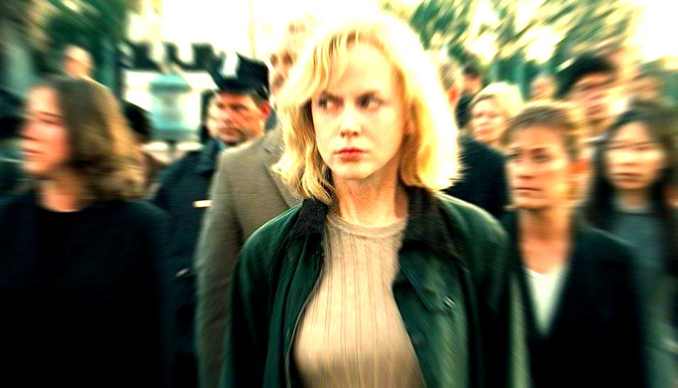 InvasionNicoleKidman_crop