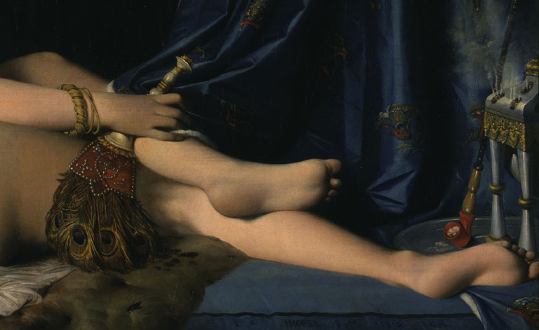 Jean-Dominique Ingres3