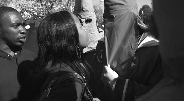 Ku Klux Klan (5)