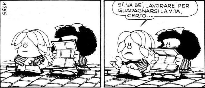 Mafalda - Copia