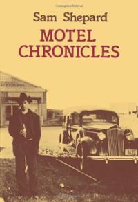 motel-chronicles-sam-shepard-paperback-cover-art