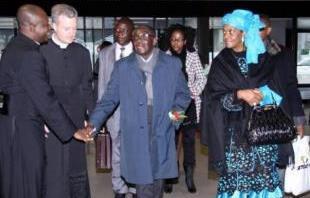 presidente-dello-zimbabwe-224670_tn