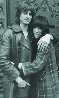 sam-shepard-200x330-with-patti-smith