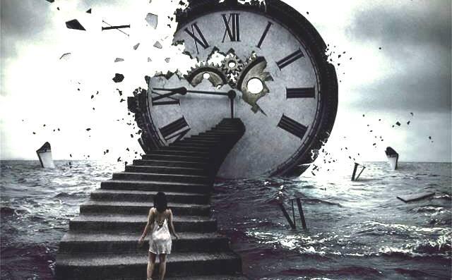tempo in frantuni