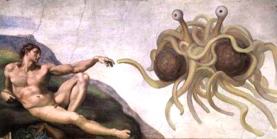 g&n ateismo