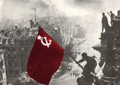 g&n bandiera rossa