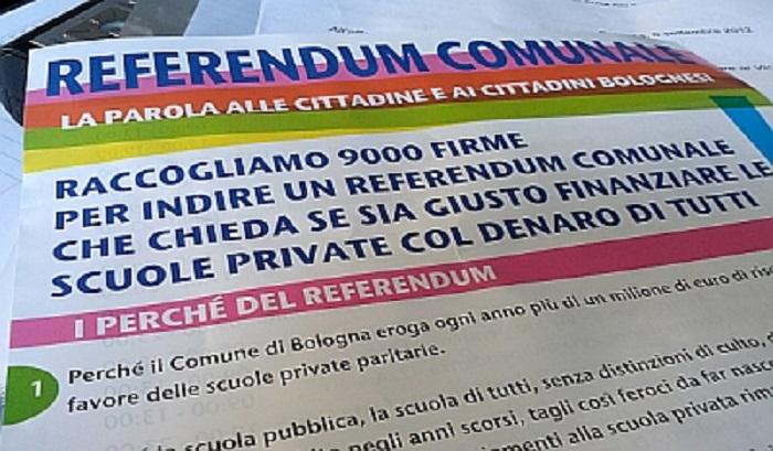 referendum-scuole-private-bologna