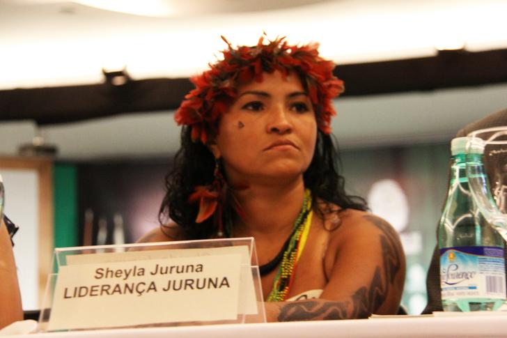 sheila_juruna_cred