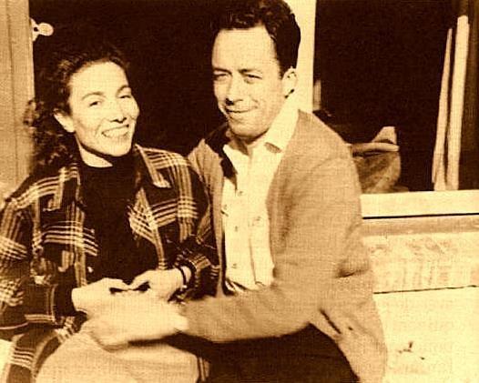 Camus-Francine-Faure