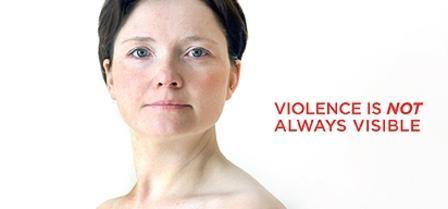 Giornata-mondiale-contro-la-violenza-sulle-donne_full