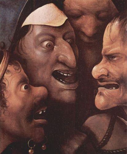 Hieronymus_Bosch_2