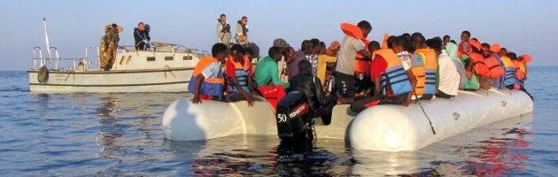 migranti-interna-nuova1