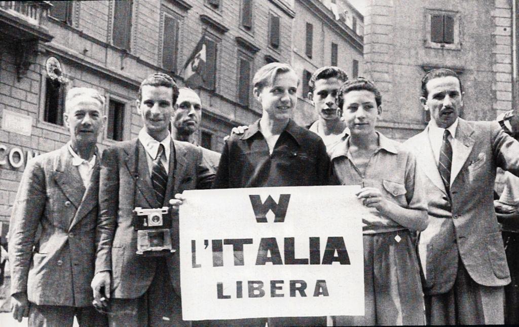 26-luglio-1943 2