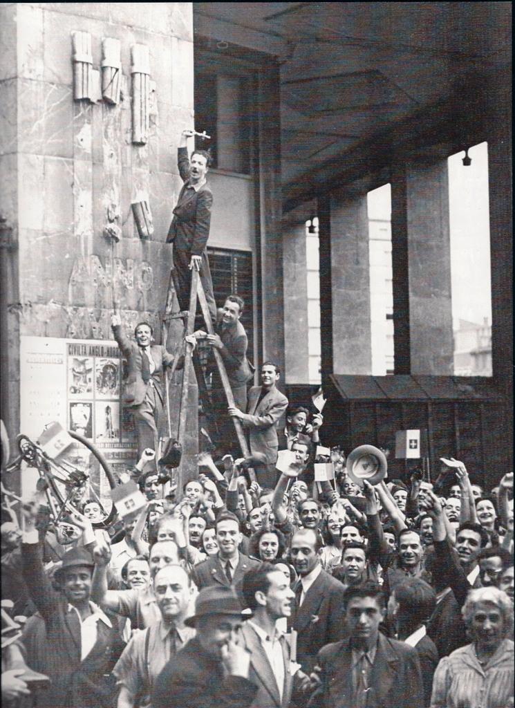 Milano-26-luglio-1943