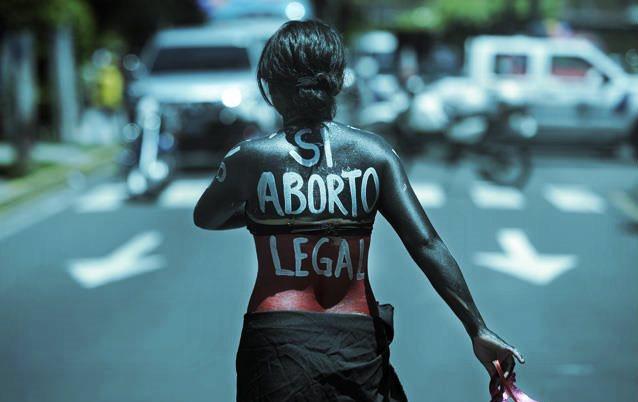 aborto-legale-