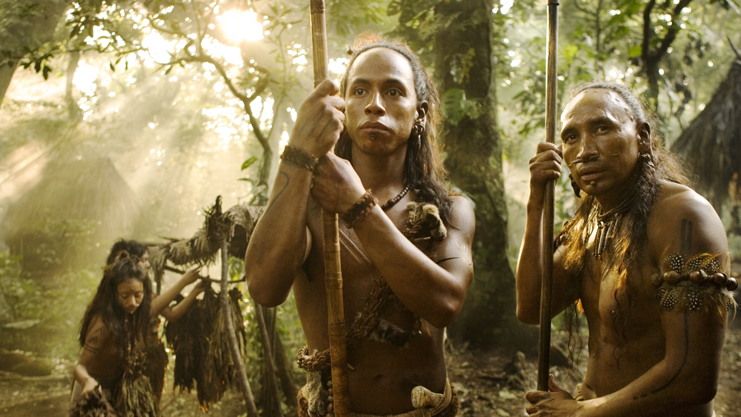 apocalypto_indians_tribe_jaguar_paw_rudy_youngblood_15_2560x1440